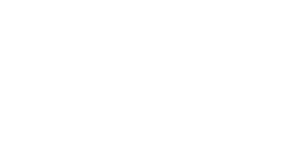 GDL-Schmiede